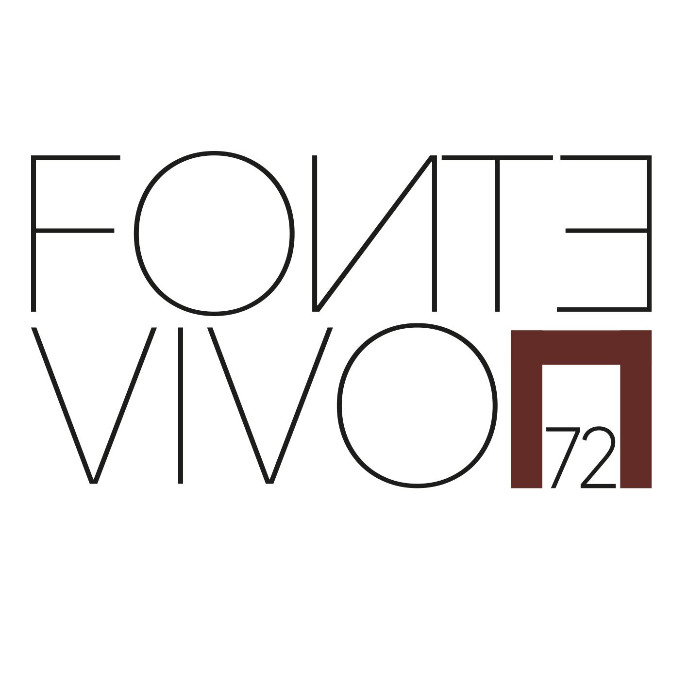 Fontevivo72